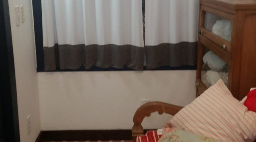 Anexo suite II