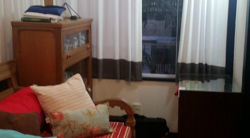 Anexo suite III