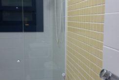 Banheiro I